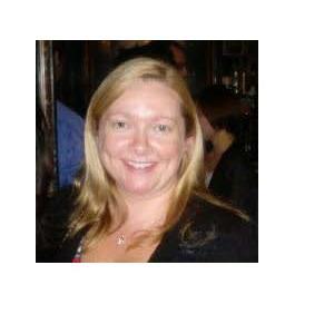 Mrs Grainne Mullen