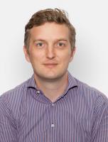 Mr Ieuan Linck
